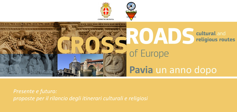 banner-cross-roads